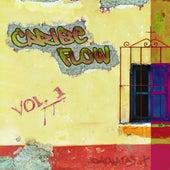 Caribe flow vol. 1 de Various Artists