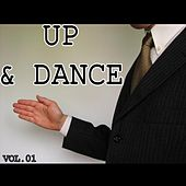 Up & Dance Vol.01 by Various Artists