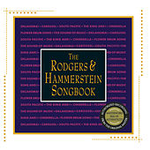 The Rodgers & Hammerstein Songbook Compilation by Various Artists