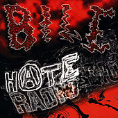 Hate Radio by Bile