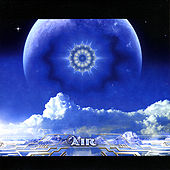 Air by Various Artists