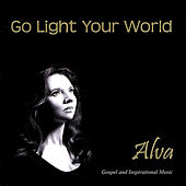 Go Light Your World by Alva