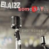someDAY... by Elaizz
