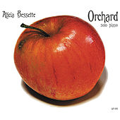 Orchard by Alicia Bessette
