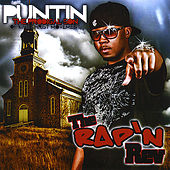 The Rap'n Rev by Puntin the Prodigal Son