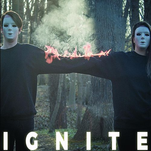 Ignite by Æves