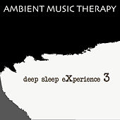 Deep Sleep Experience 3 de Ambient Music Therapy