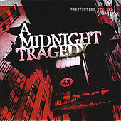 Reinventing the End by A Midnight Tragedy