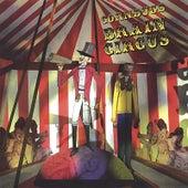 Brain Circus by Cornbugs