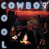 Cowboy Cool by Various Artists