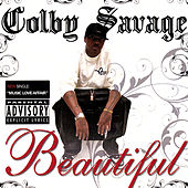 Beautiful by Colby Savage