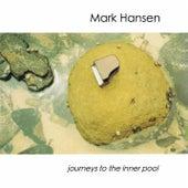 Journeys to the Inner Pool by Mark Andrew Hansen