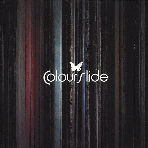 Sampler by Colourslide