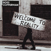 Welcome to Reality de Ross Copperman