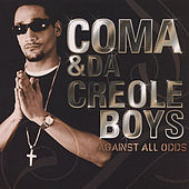 Against All Odds by Coma