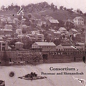 Potomac and Shenandoah by Consortium