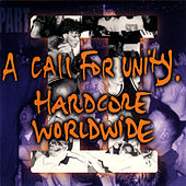 A Call For Unity Part 2 von Various Artists
