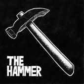 Demo von Hammer