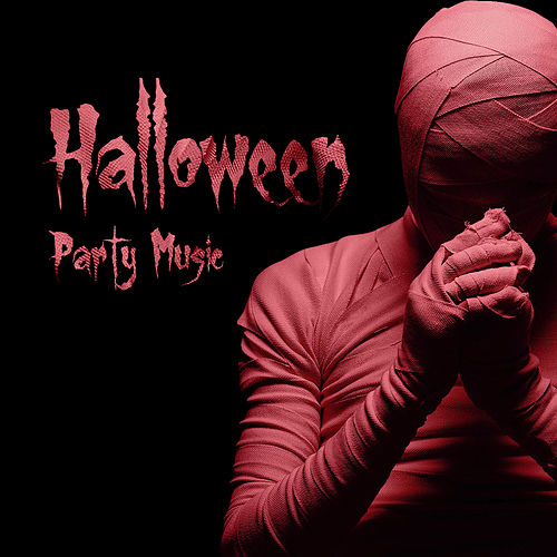 halloween party music the best horror songs funny party music for halloween by
