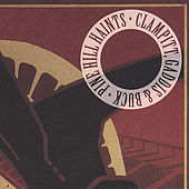 The Pine Hill Haints Meet Clampitt, Gaddis & Buck by Various Artists