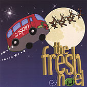 The Fresh Noel by Crispin