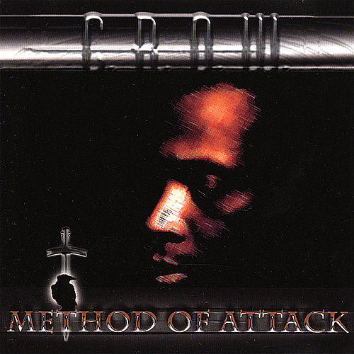 Method of Attack by Bruthaz Grimm