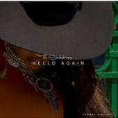 Hello Again by Summer Williams