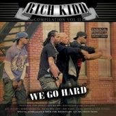 Rich Kidd Compilation Volume 2