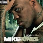 Boi! by Mike Jones