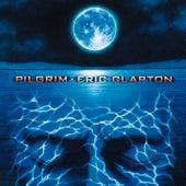 Pilgrim de Eric Clapton