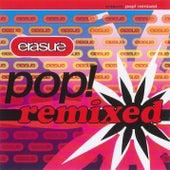 Pop! Remixed by Erasure