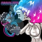 Obsolete di Bunnydeth♥