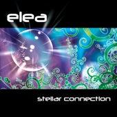 Stellar Connection by Elea