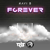 Forever by Ravi B