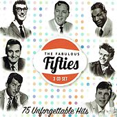 The Fabulous 50s de Various Artists