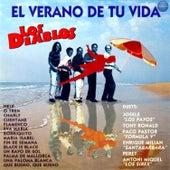 El Verano de Tu Vida by Los Diablos