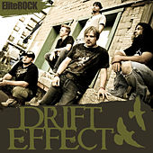 Drift Effect Singles by Drift Effect