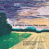 A Stroll Along the Lanes by Various Artists