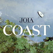Coast by Joia