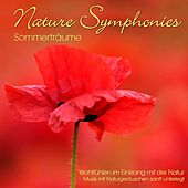 Nature Symphonies: Sommerträume by Dave Miller