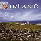Musikreise: Irland by Various Artists