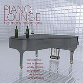 Piano Lounge by Various Artists