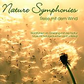Nature Symphonies: Reise mit dem Wind by Dave Miller