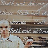 Math and Science by Math And Science