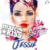 Jessie by Marc Kiss