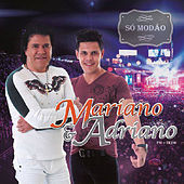 Só Modão de Mariano e Adriano