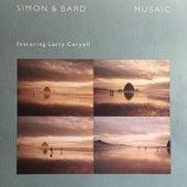 Musaic by Simon