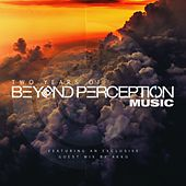 Two Years Of Beyond Perception Music - EP by Various Artists