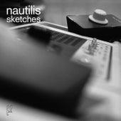 Sketches by Nautilis