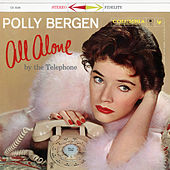All Alone By The Telephone by Polly Bergen